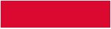 Vatech America Logo