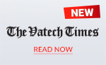Vatech Times