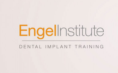Engel Course in 2018