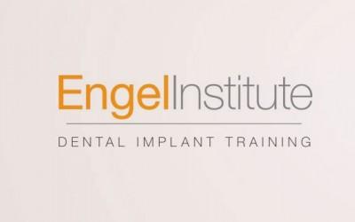 Engel Course