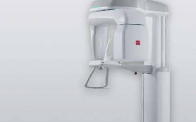 VATECH America Launches PaX-i dental diagnostic x-ray system – An advanced imaging solution for Orthodontists