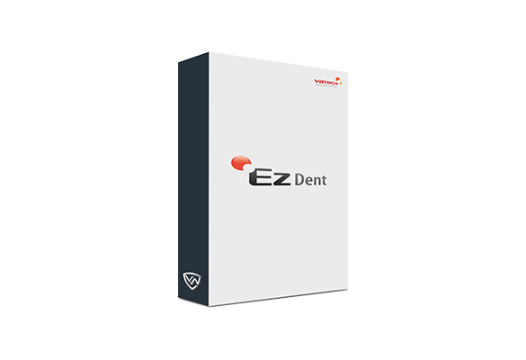 EzDent 4