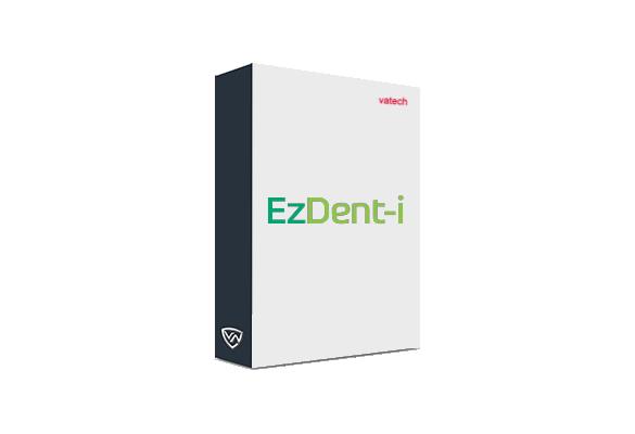 EzDent-i