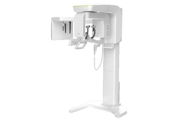 i3D Smart