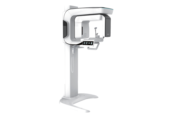 i3D Smart 8x8